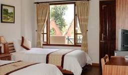 Hanoi Garnet Hotel - Search available rooms for hotel and hostel reservations in Ha Noi, VN 4 photos